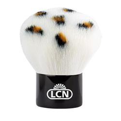 Bild von LCN - Puderpinsel - Matchmaker