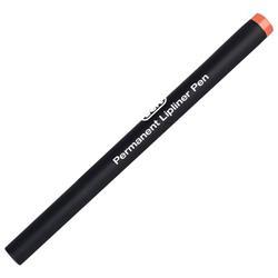 Bild von LCN - Permanent Lipliner Pen