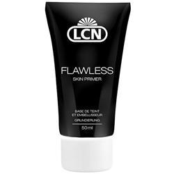 Bild von LCN - Flawless Skin Primer - 50 ml