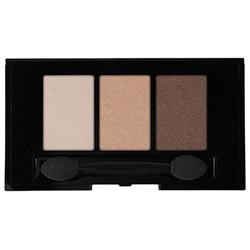 Bild von LCN - Long Wear Eyeshadow - Nude Colours