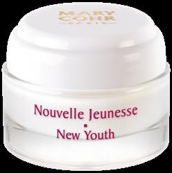 Bild von Mary Cohr - Nouvelle Jeunesse / New Youth - 50 ml