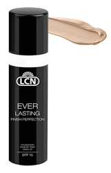 Bild von LCN - Ever Lasting Finish Perfection Foundation - LSF 15