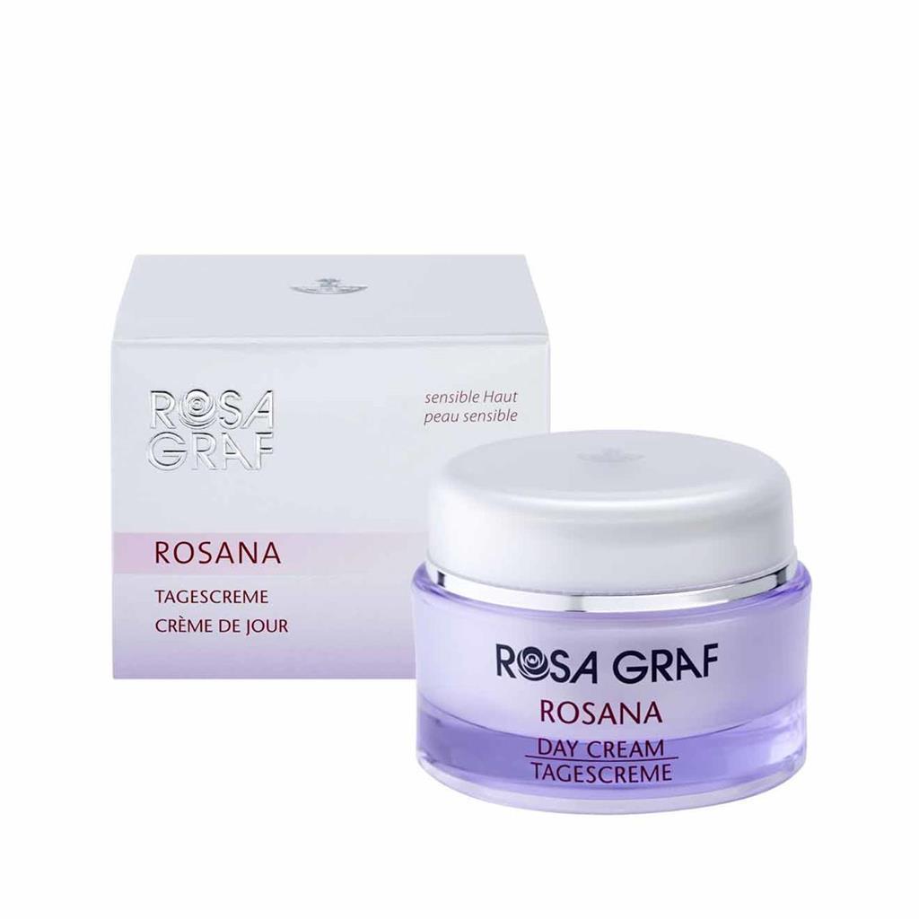 rosa-graf-rosana-day-50-ml