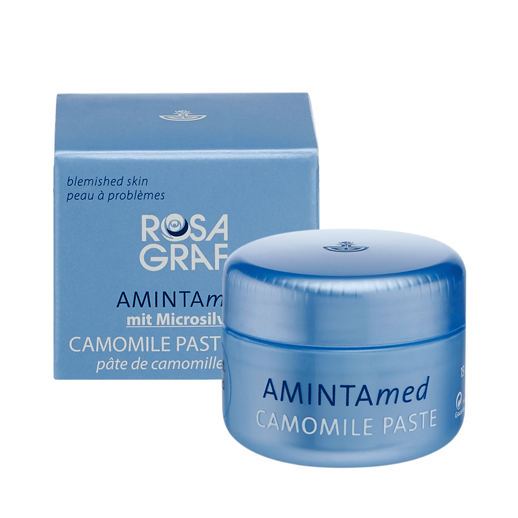 rosa-graf-amintamed-mit-microsilver-camomile-paste-getont-15-ml