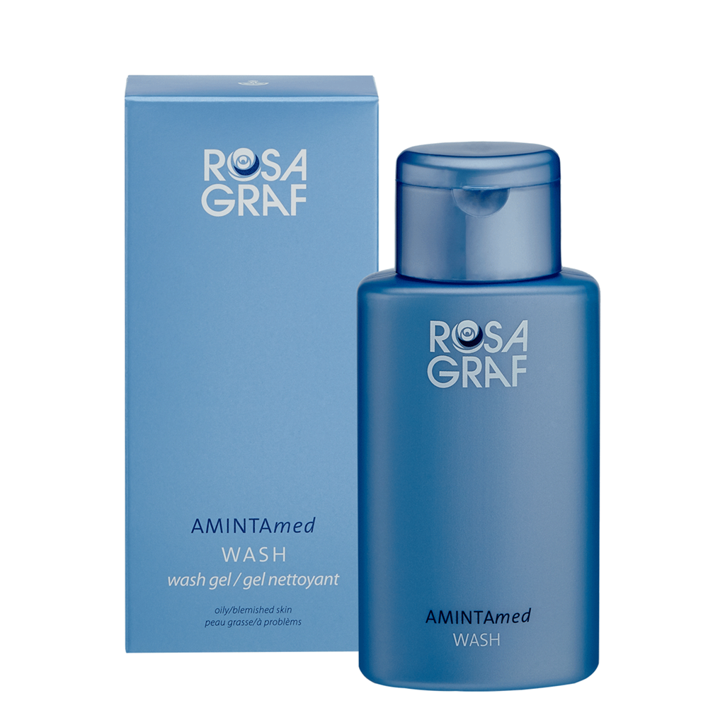 rosa-graf-amintamed-mit-microsilver-wash-150-ml