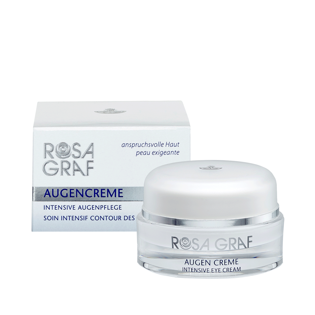 rosa-graf-blue-line-augencreme-15-ml