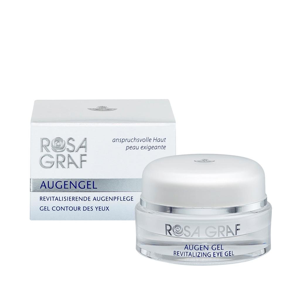 rosa-graf-blue-line-augengel-15-ml