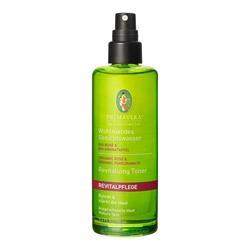 Bild von Primavera® - Revitalpflege - Wohltuendes Gesichtswasser - Rose Granatapfel - 100 ml