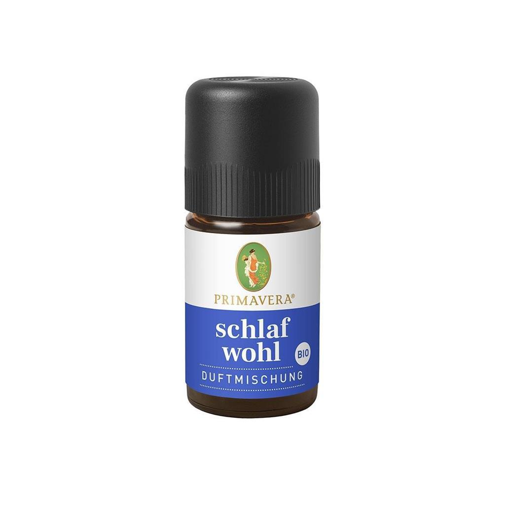 primavera-schlafwohl-bio-duftmischung-5-ml