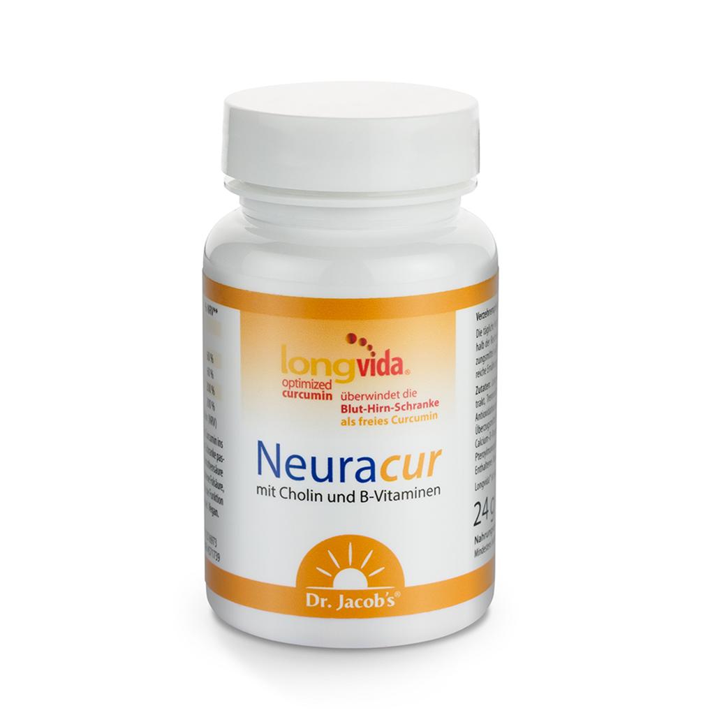 dr-jacob-s-longvida-neuracur-60-kapseln