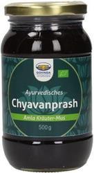 Bild von Govinda - Bio - Chyavanprash - 500 g