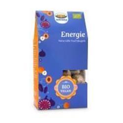 Bild von Govinda - Bio - Energie-Kugeln - 120 g
