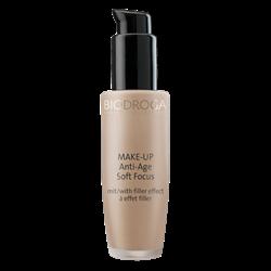 Bild von Biodroga - Soft Focus Anti-Age Make-Up - LSF 15