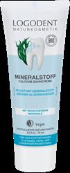 Bild von Logodent - Mineralstoff Calcium - Zahncreme - 75 ml