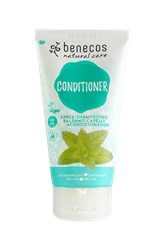 Bild von Benecos - Natural Conditioner - Zitronenmelisse - 150 ml