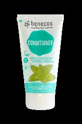 Bild von Benecos - Natural Conditioner - Zitronenmelisse - 150 ml
