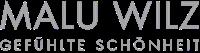 Bild für Kategorie Malu Wilz