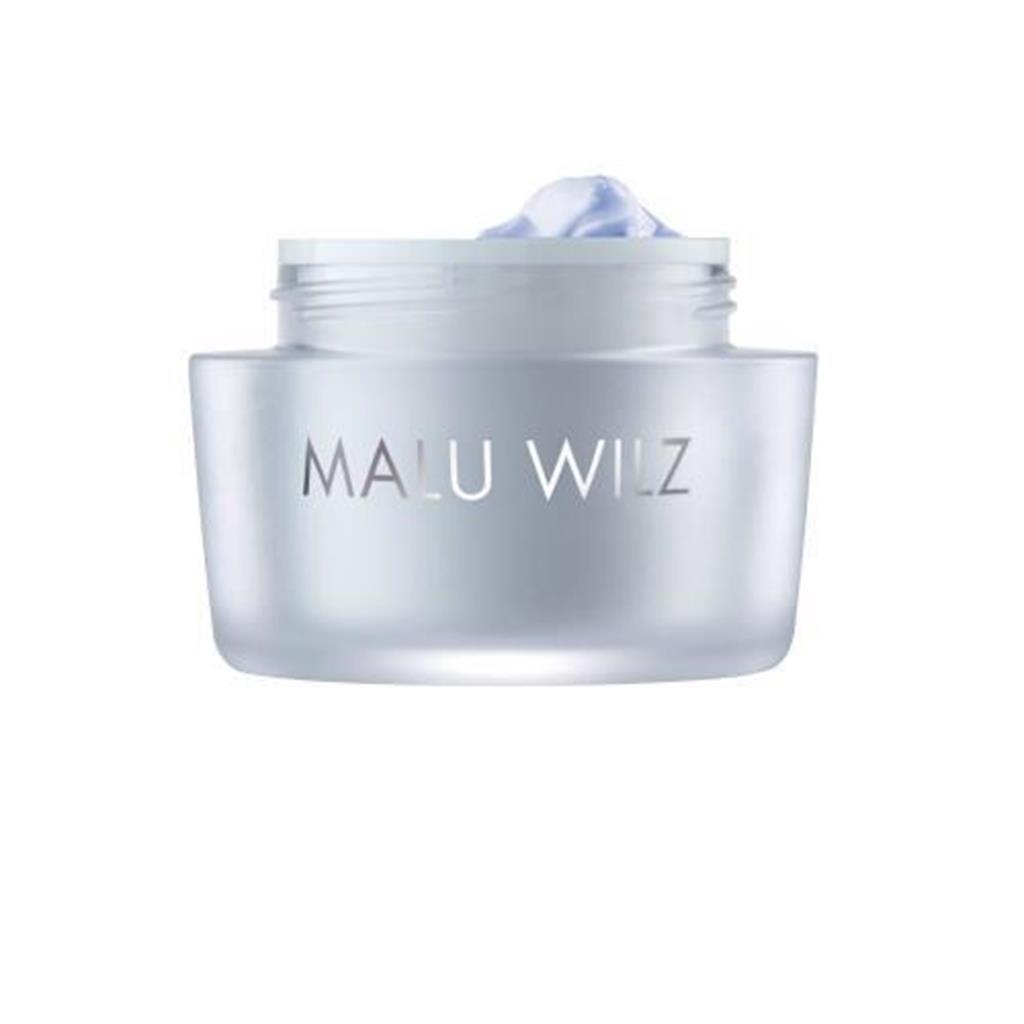 malu-wilz-hyaluronic-active-cream-soft-50-ml