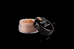 Bild von Benecos - Natural Mineral Powder