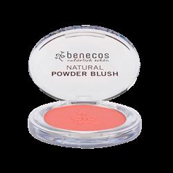 Bild von Benecos - Natural Compact Blush