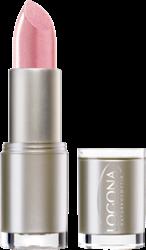 Bild von Logona - Lipstick