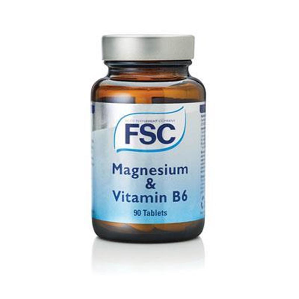 fsc-magnesium-vitamin-b6-90-tabletten