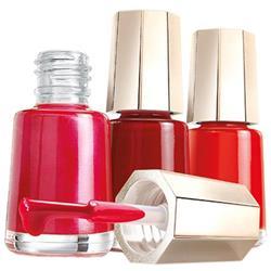 Bild von Mavala - Mini Color Nagellack - Verschiedene Farben - 5 ml