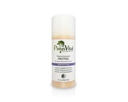 Bild von Pinus Vital - Regenerierendes Hautgel - 150 ml