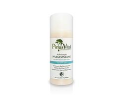 Bild von Pinus Vital - Haarpflege - Aufbauende Pflegespülung - 150 ml