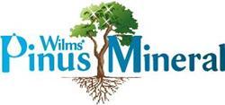 Pinus Mineral