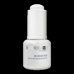 Bild von Biodroga MD - SK Booster - Hyaluron Concentrate 10 - 10 ml