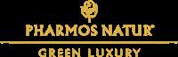 Bild für Kategorie Pharmos Natur