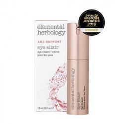 Bild von Elemental Herbology - Eye Elixir - Eye Cream  - 15 ml
