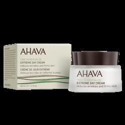 Bild von Ahava - Time To Revitalize - Extreme Day Cream - 50 ml