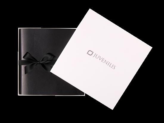 Bild von Juvenilis - Men's Box - Die Beauty Box für den Mann