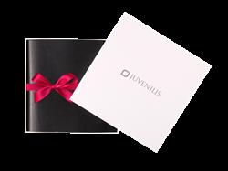 Bild von Juvenilis - Lady's Box - Die Beauty Box, die Frauenherzen höher schlagen lässt