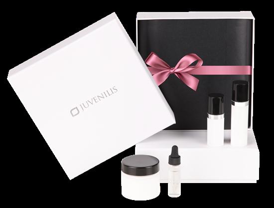 Bild von Juvenilis - Young Box - Hochwertige Beauty Box für Deine Freundin und Dich