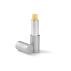 Bild von Yverum® - Lip Care Cover, silber - 4,8 g