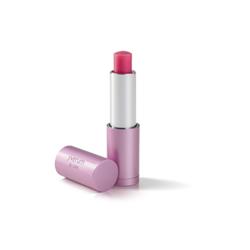 Bild von Yverum® - Lip Collagen Cover Limited Edition - rosa - 4,8 g (wiederbefüllbar)