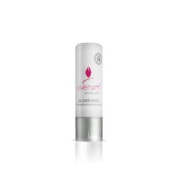 Bild von Yverum® - Lip Care Stick (zum Nachfüllen) - 4,8 g