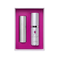 Bild von Yverum® - Augen- und Lippenpflege-Set