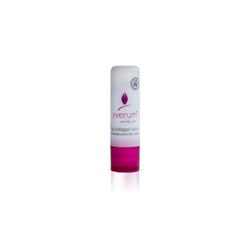 Bild von Yverum® - Lip Collagen Refill - 4,8 g (zum Nachfüllen)