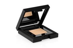 Bild von Stagecolor Cosmetics - Velvet Touch Mono Eyeshadow