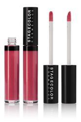 Bild von Stagecolor Cosmetics - Lipgloss - Soft Plum