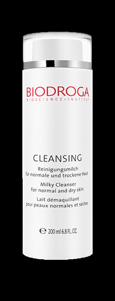 biodroga-cleansing-reinigungsmilch-200-ml