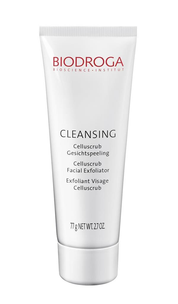 biodroga-cleansing-cellscrub-gesichtspeeling-75-ml