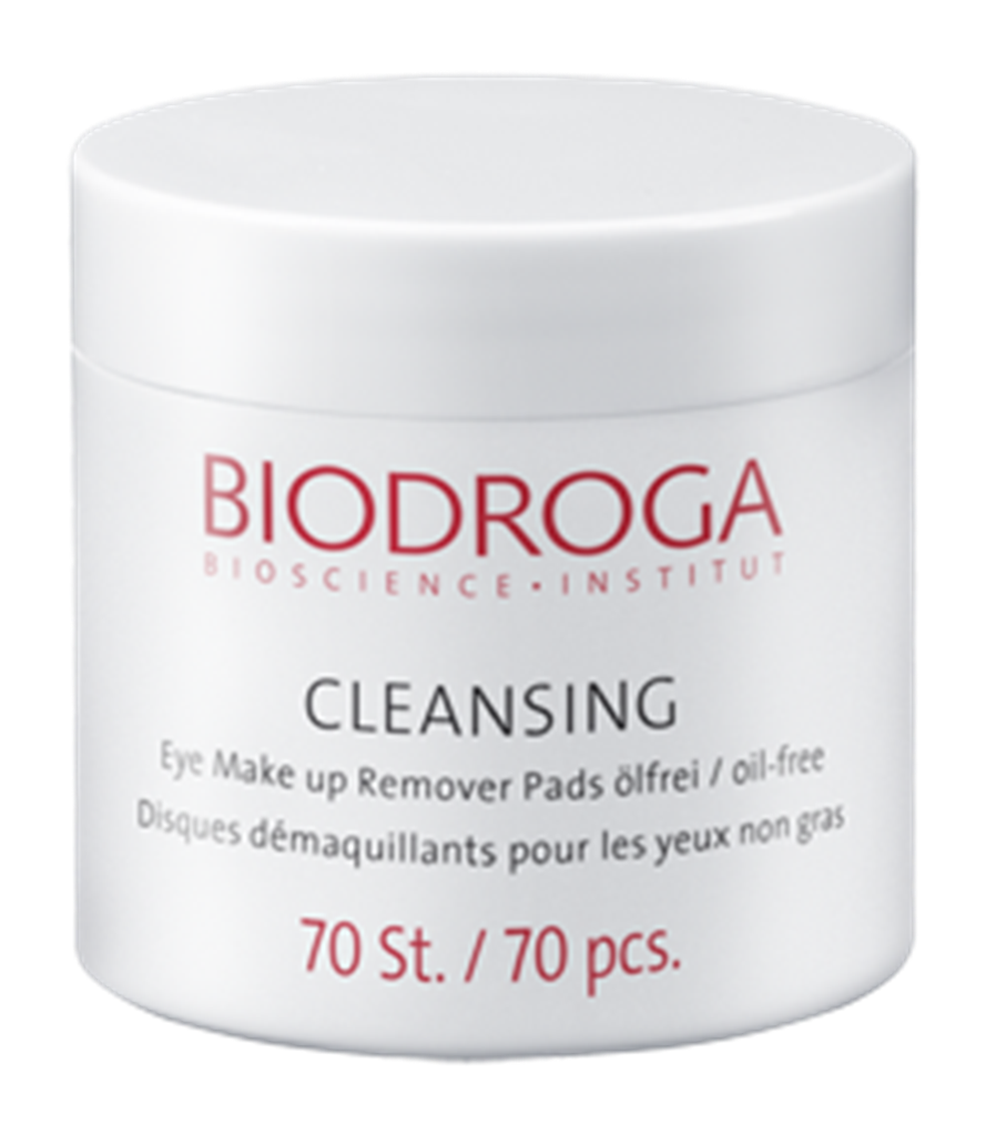 biodroga-cleansing-eye-make-up-remover-pads-olfrei-70-stuck
