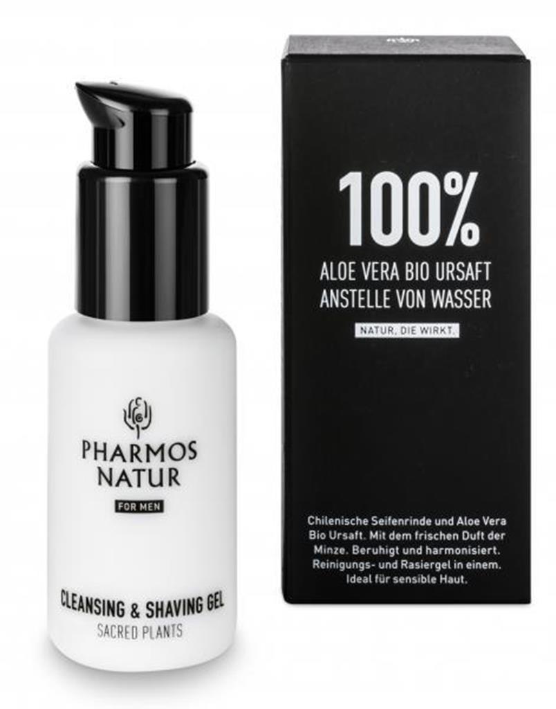 pharmos-natur-nature-of-men-cleansing-shaving-gel-50-ml