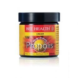 Bild von Bee Health - Propolis Creme - 30 ml/ 60 ml