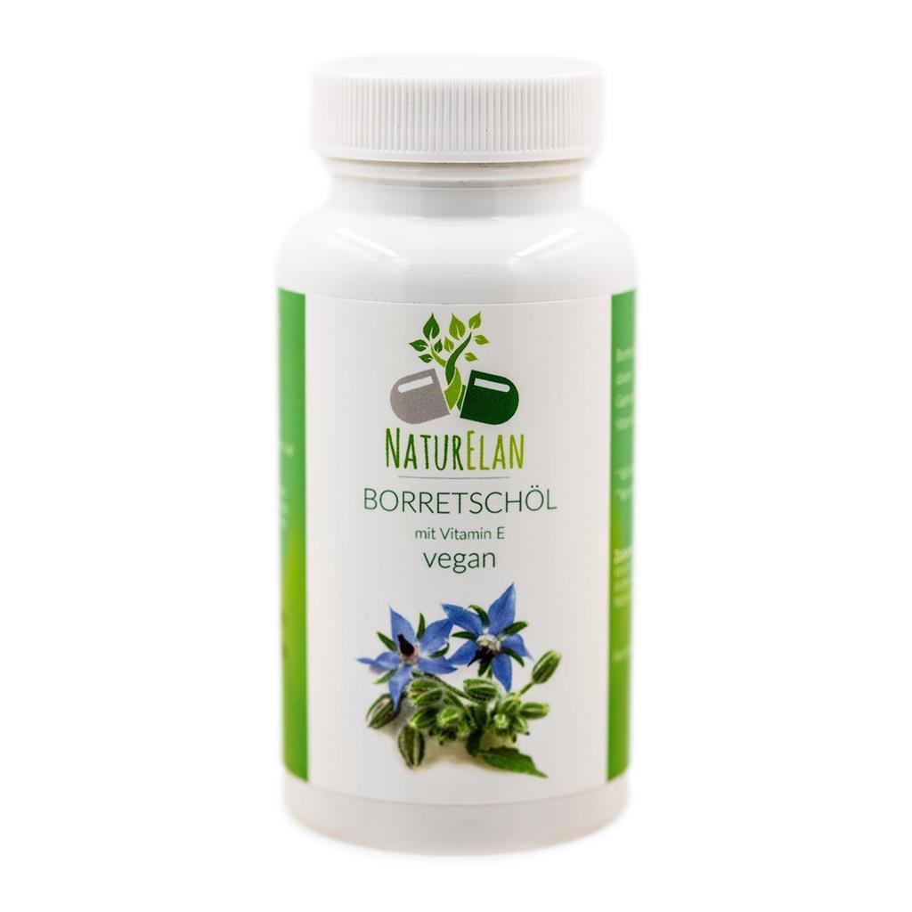 naturelan-borretschol-vegan-90-kapseln